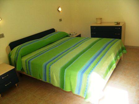 Casa vacanza il porto piccolo ragusa for Casa con 3 camere da letto e garage