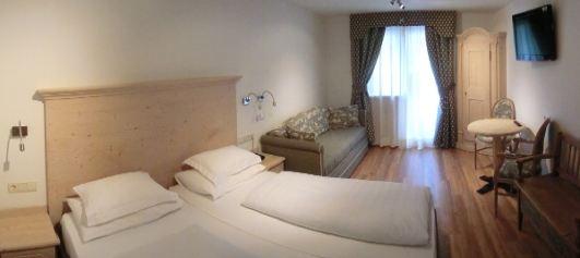 Hotel italia corvara in badia bolzano - Azienda di soggiorno corvara ...