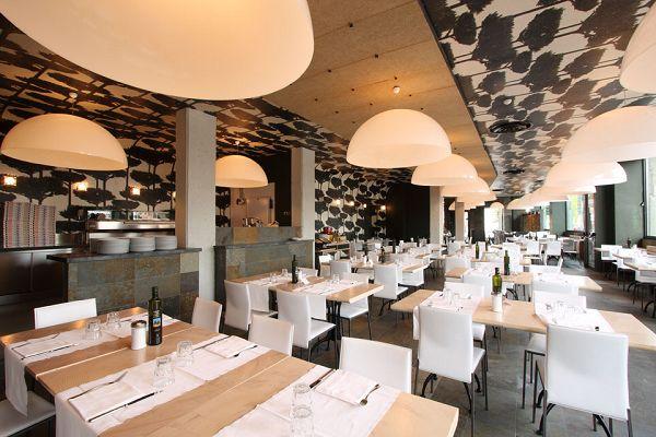 ristorante grani braci milano
