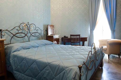 Grana barocco art hotel spa modica ragusa for Luce arredo modica