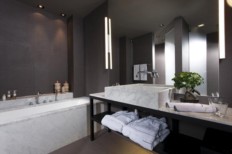Parc hotel billia saint vincent aosta - Bagni italiani recensioni ...