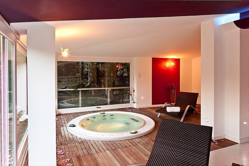 Villa Rizzo Resort Amp Spa San Cipriano Picentino Salerno