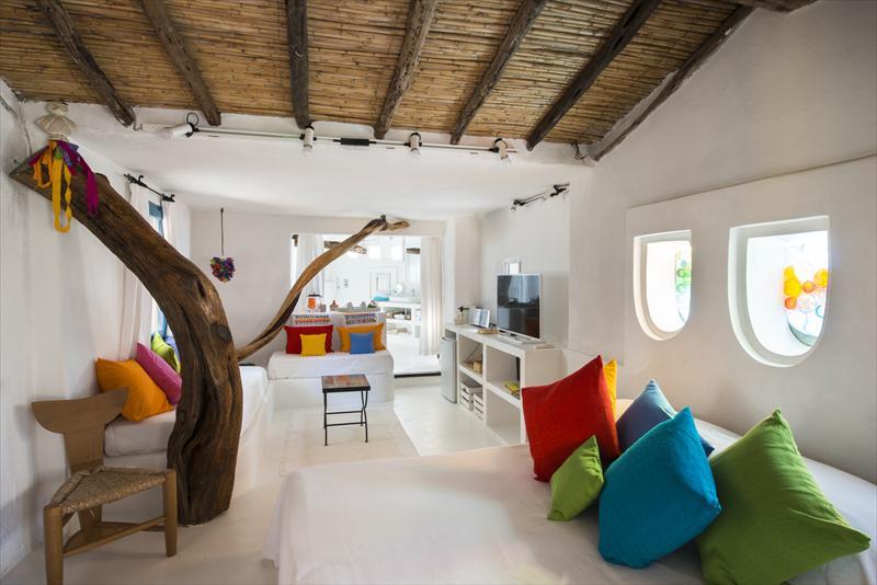 hotel su gologone oliena nuoro. Black Bedroom Furniture Sets. Home Design Ideas