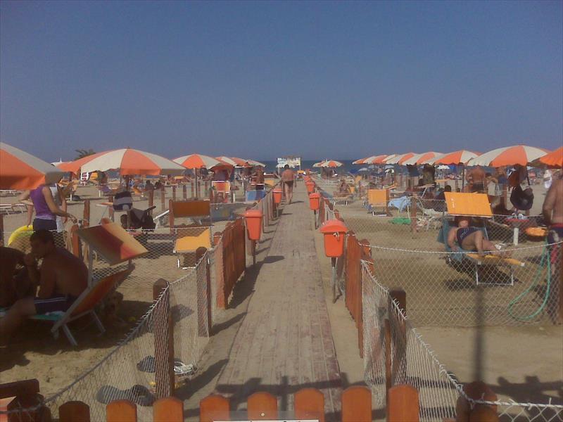 BAGNO 150 RIMINI | Rimini