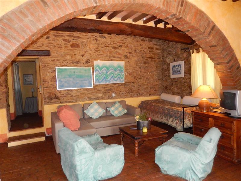 Lago Di Ledro Hotel Con Spa