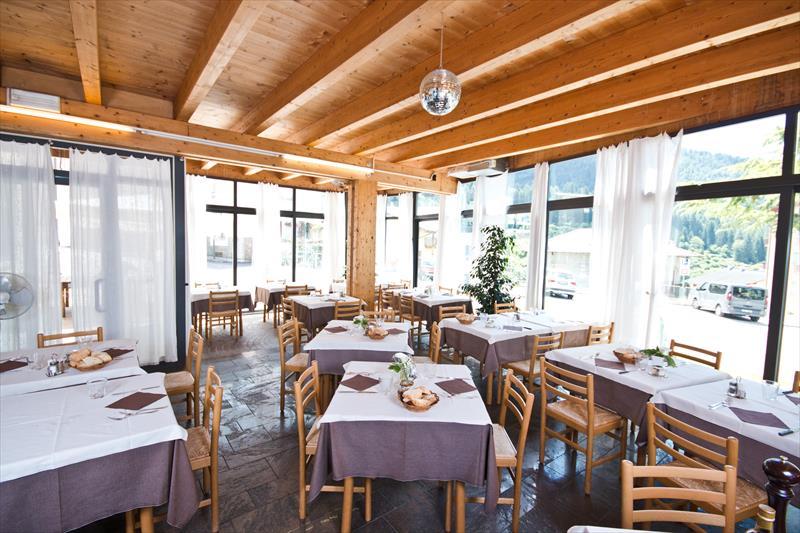 Hotel martinelli ronzo chienis trento for Martinelli levico