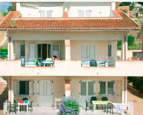 Sicilia case vacanze sciacca agrigento for Subito case vacanze sicilia