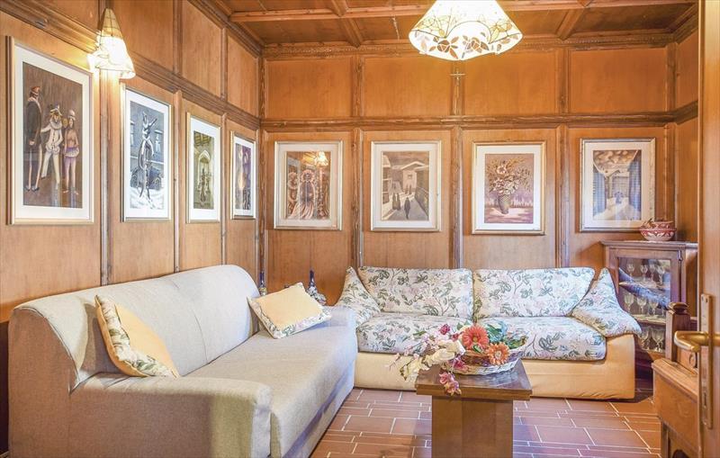 Casa vacanze NOVASOL Falcade a Canale d´Agordo (BL ...
