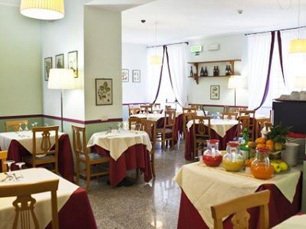 Hotel & Terme Bagni di Lucca | Bagni di Lucca (Lucca)
