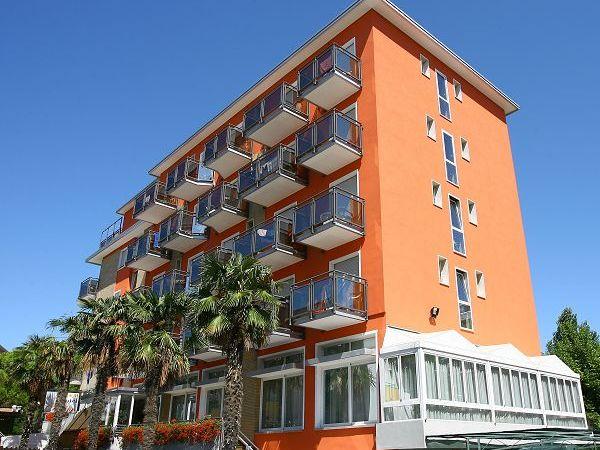 Hotel per cani venezia alberghi e resort con animali for Tre stelle arreda torino