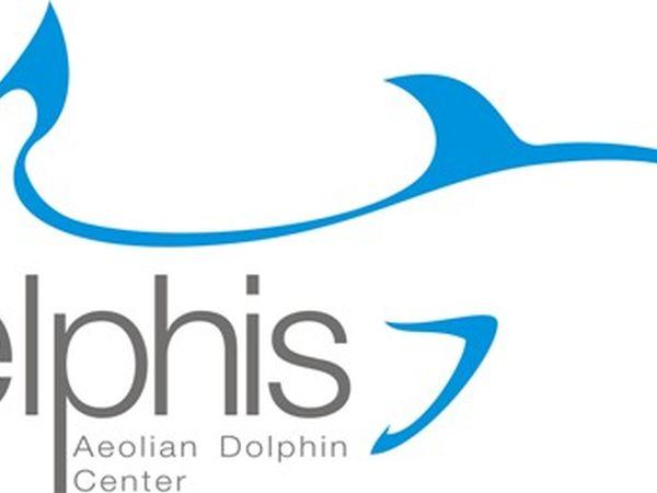 DELPHIS Aeolian Dolphin Research Center