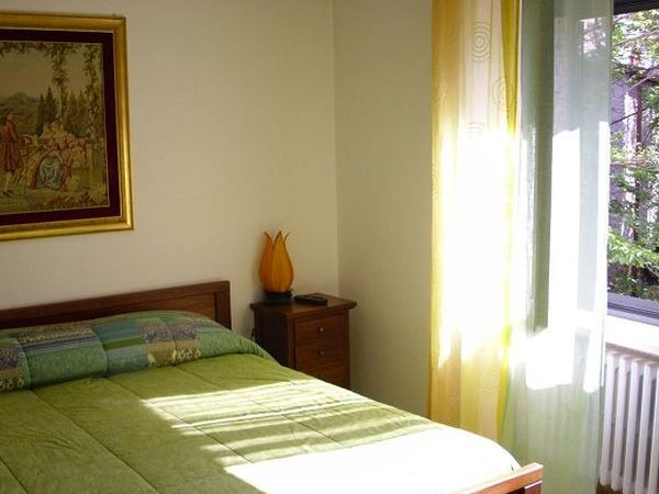 Bed and breakfast parco nazionale del gran sasso per for Animali domestici sequoia parco nazionale pet friendly