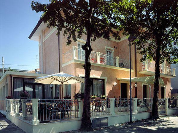 Hotel per cani rimini alberghi e resort con animali ammessi a rimini - Bagno 38 rimini ...