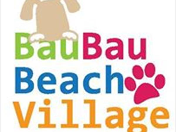 Campeggi per cani salerno camping village e bungalow con for Animali domestici sequoia parco nazionale pet friendly