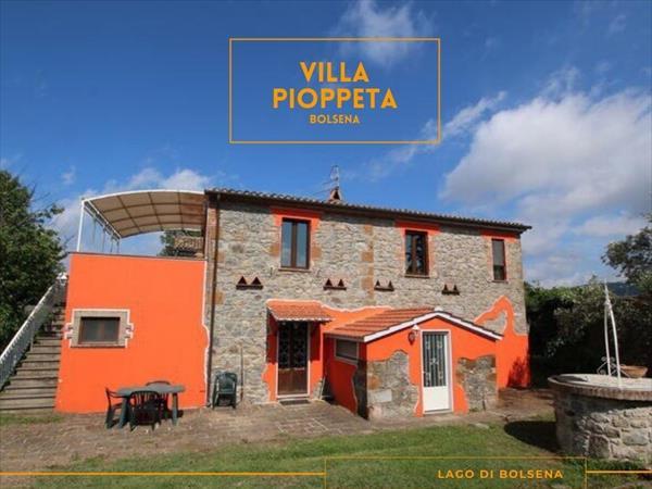 case vacanze lago di bolsena per animali - appartamenti turistici ... - Soggiorno Lago Di Bolsena