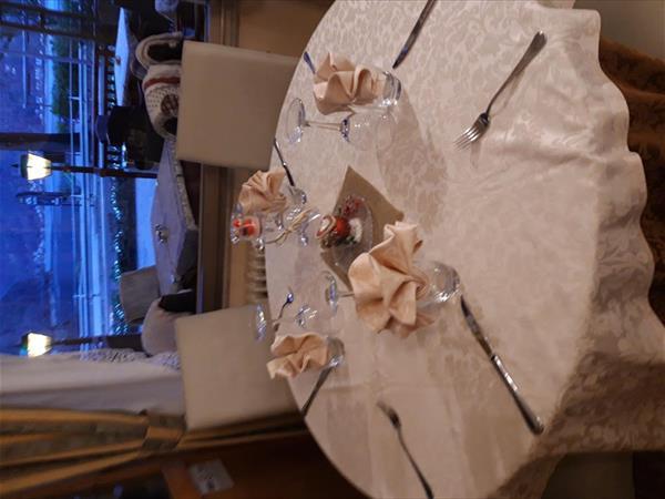 Ristoranti Lago di Garda per animali - Trattorie e tavole calde sul ...
