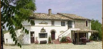 Civitanova Marche Appartamenti Estivi