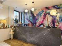 Hotel Che Accettano Cani Rimini