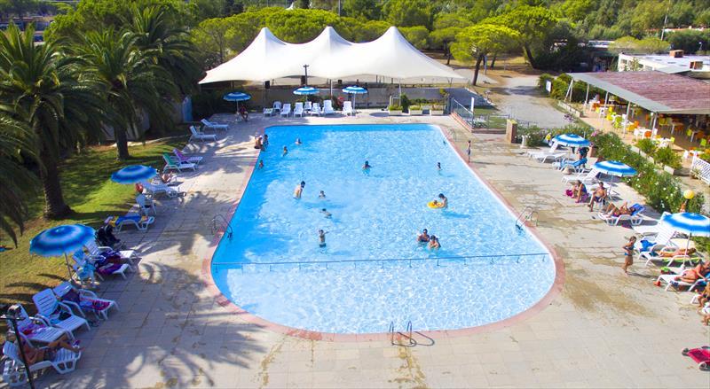 Camping toscana bella rosignano marittimo livorno - Del taglia piscine ...