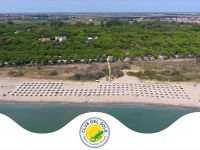 Jesolo Camping Village - Club del Sole