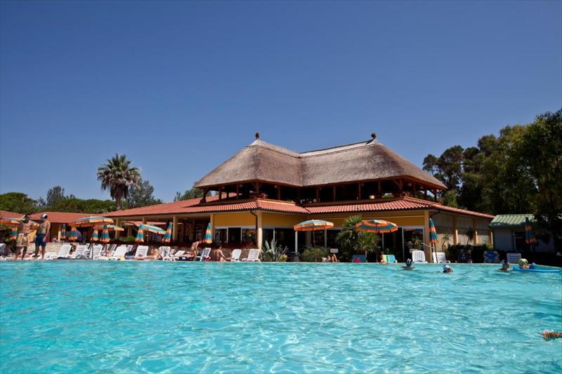 Camping free beach bibbona livorno - Del taglia piscine ...
