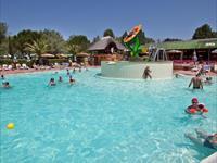 Campeggi che accettano cani campeggi con animali ammessi - Campeggi con piscina marche ...