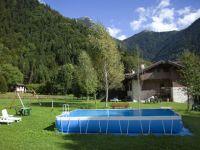 Case Vacanze Animali Trentino Alto Adige Appartamenti