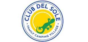 Club del Sole - Campeggi e villaggi